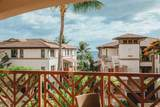 3800 Wailea Alanui Blvd - Photo 14