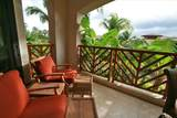 3800 Wailea Alanui Blvd - Photo 8