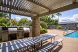 715 Kihei Rd - Photo 15