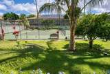 715 Kihei Rd - Photo 4