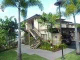 500 Kapalua Dr - Photo 14