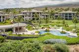 67 Wailea Gateway Pl - Photo 28