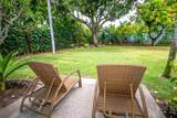 202 Kealakai Pl - Photo 21