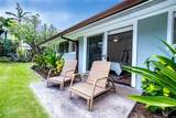 202 Kealakai Pl - Photo 27