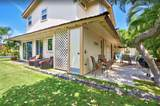 111-2 Pualei Dr - Photo 13