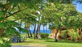 111-2 Pualei Dr - Photo 2
