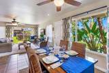 111-2 Pualei Dr - Photo 4