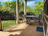 2881 Kihei Rd - Photo 12