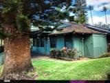 2750 Kalapu Dr - Photo 28