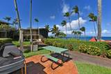 5315 Lower Honoapiilani Rd - Photo 25