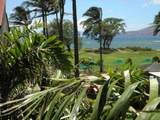 940 Kihei Rd - Photo 1