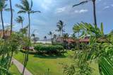940 Kihei Rd - Photo 25