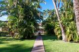 3559 Lower Honoapiilani Rd - Photo 14