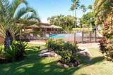 3559 Lower Honoapiilani Rd - Photo 15