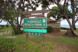 2531 Kihei Rd - Photo 29