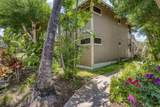 155 Wailea Ike Pl - Photo 26