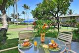 5315 Lower Honoapiilani Rd - Photo 2