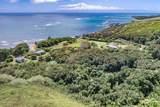 10383 Kamehameha V Hwy - Photo 6
