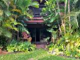 811 Kihei Rd - Photo 1