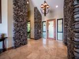 229 Plantation Club Dr - Photo 11