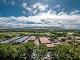 2481 Kaanapali Pkwy - Photo 15