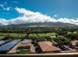 2481 Kaanapali Pkwy - Photo 4
