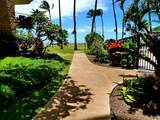 938 Kihei Rd - Photo 16