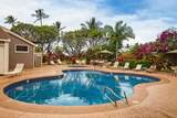 155 Wailea Ike Pl - Photo 24
