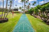 5315 Lower Honoapiilani Rd - Photo 22