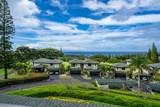 500 Kapalua Dr - Photo 19