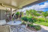 4909 Lower Honoapiilani Rd - Photo 24
