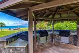 4909 Lower Honoapiilani Rd - Photo 28