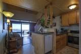 4865 Uakea Rd - Photo 13