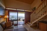 4865 Uakea Rd - Photo 14