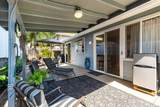 618 Akolea St - Photo 23