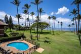 998 Kihei Rd - Photo 10
