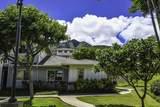 143 Hoowaiwai Loop - Photo 24
