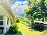 143 Hoowaiwai Loop - Photo 26