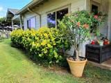 143 Hoowaiwai Loop - Photo 27