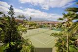 2191 Kihei Rd - Photo 22