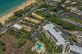 2575 Kihei Rd - Photo 19