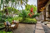 115 Kuau Beach Pl - Photo 24