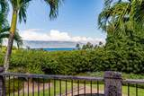 115 Kuau Beach Pl - Photo 28
