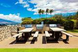 760 Kihei Rd - Photo 18