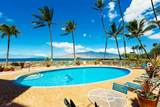 760 Kihei Rd - Photo 20
