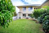 4955 Hanawai St - Photo 1