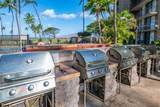 938 Kihei Rd - Photo 28