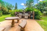 2191 Kihei Rd - Photo 23
