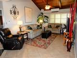 2075 Kihei Rd - Photo 3