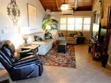 2075 Kihei Rd - Photo 9
